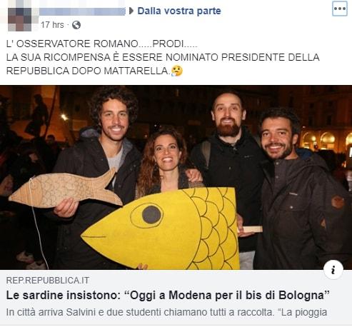 sardine modena prodi soros - 4