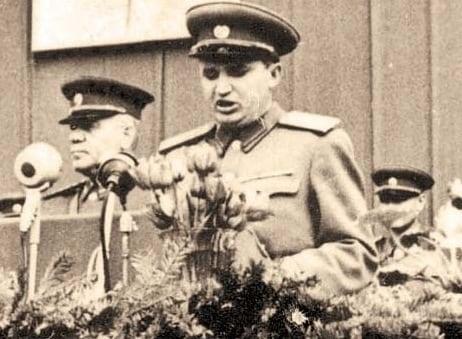 Ceausescu-Comisar-1954