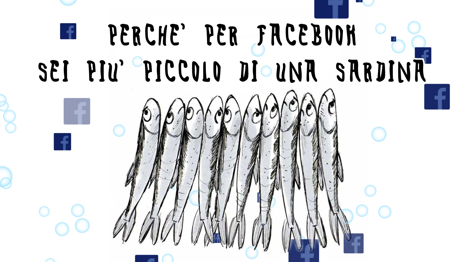 FB SARDINE COP 01