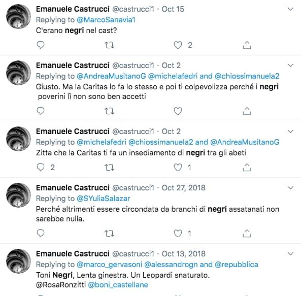 castrucci