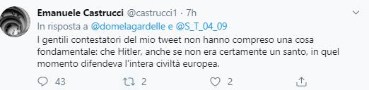 emanuele castrucci 1