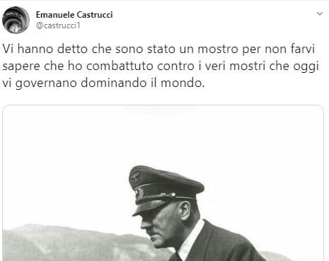 emanuele castrucci - photo #22