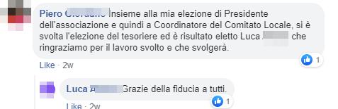 formigli casa renzi luca comitato vero roma 2- 10
