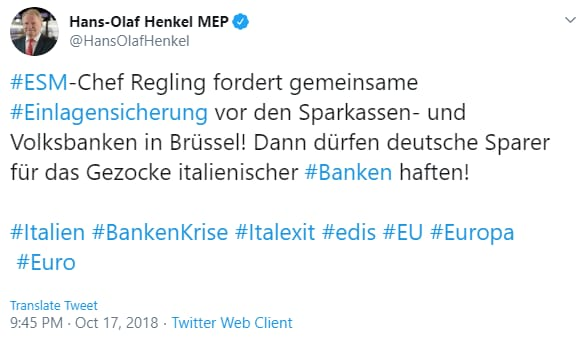 mef alternative fur deutschland lega - 2