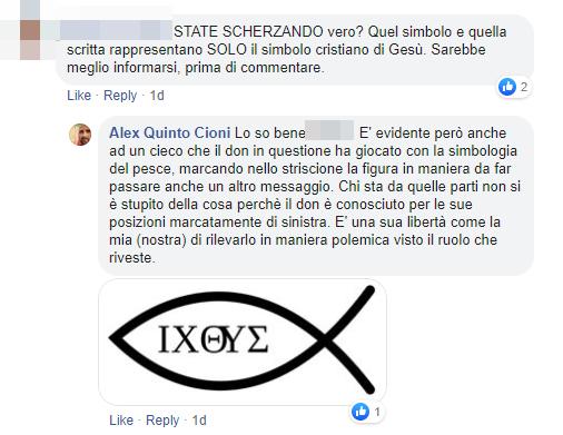 alex cioni sardine schio - 2
