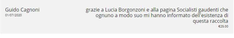 bonaccini borgonzoni 1