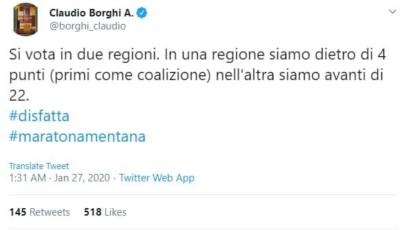 borghi sovranisti borgonzoni - 5