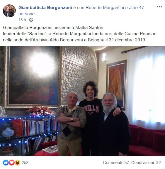 borgonzoni.png