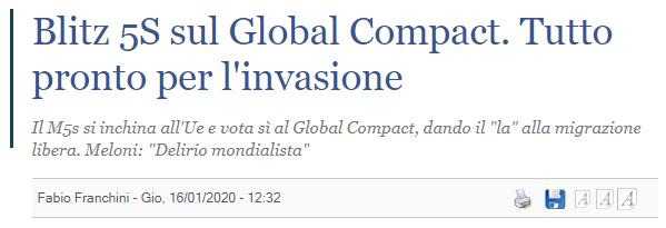 global compact m5s - 1