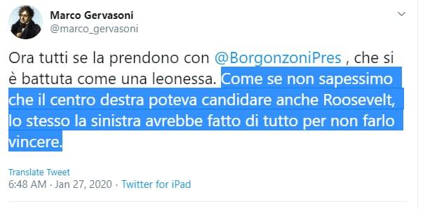 marco gervasoni borgonzoni - 1