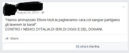 saluti romani casapound (2)