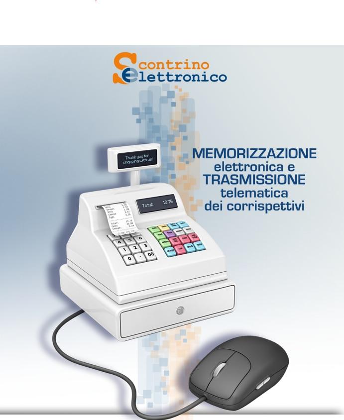 scontrino elettronico ordine commercialisti - 4