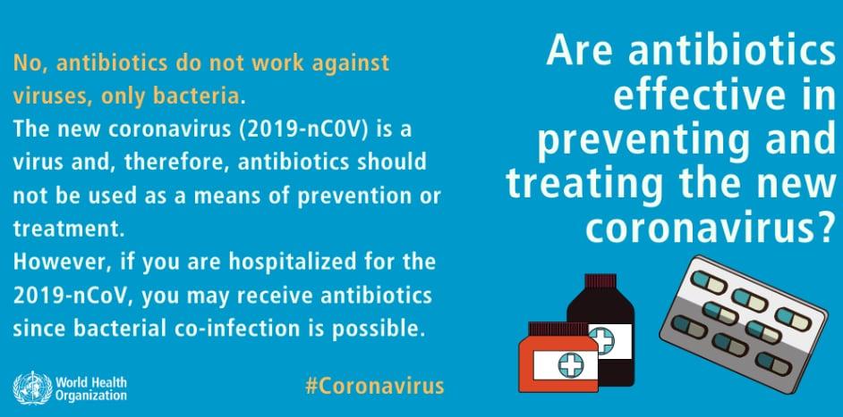 COVID-19 cura coronavirus cure - 4