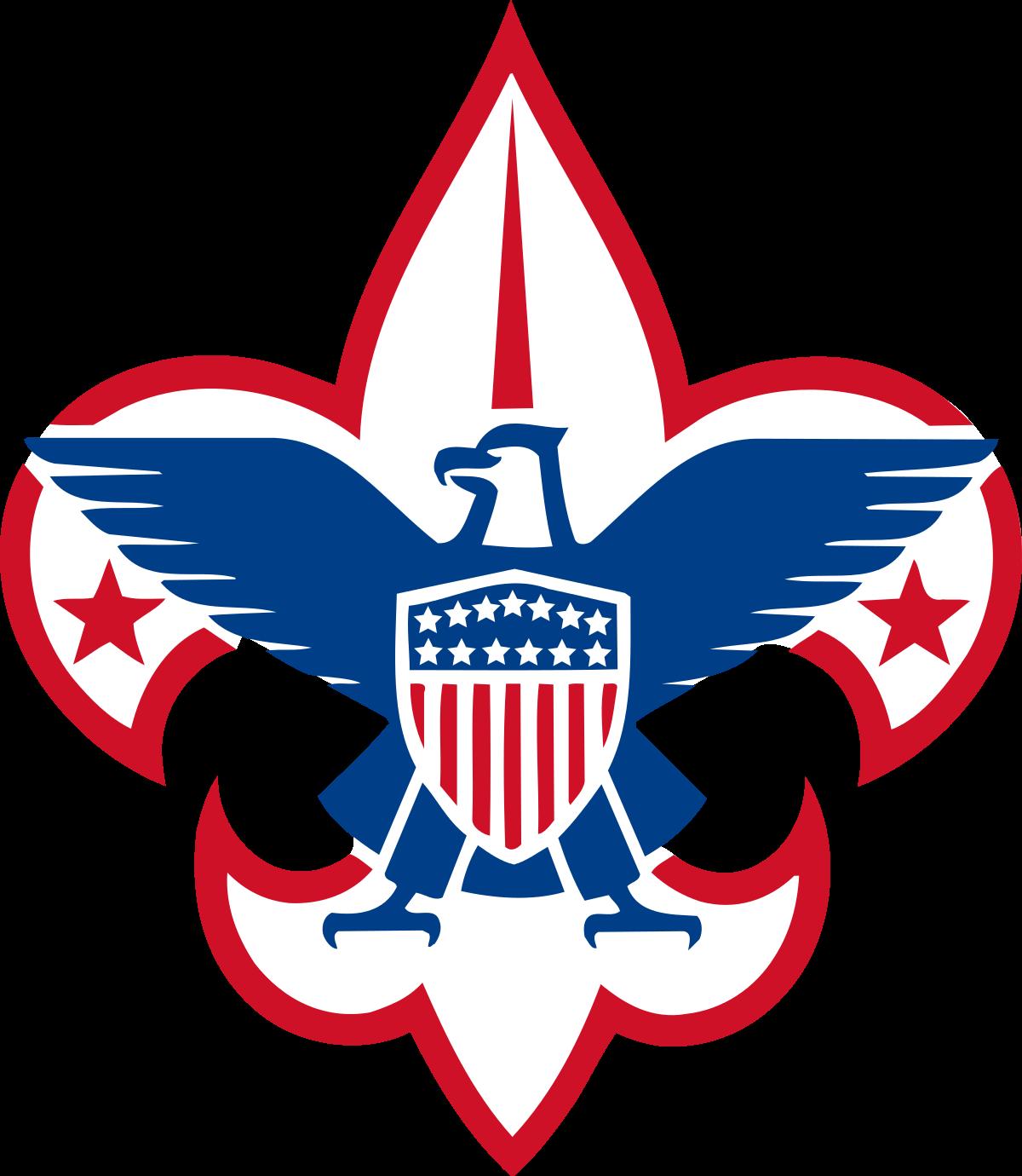 boy scouts of america 1