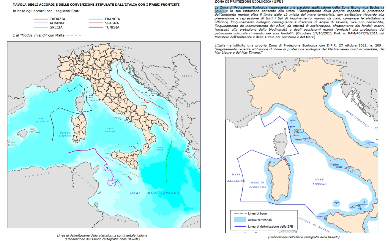 claudio borghi algeria mare - 14