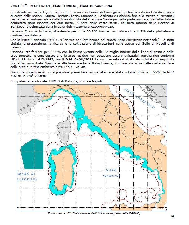 claudio borghi algeria mare - 15