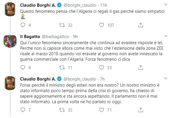 claudio borghi algeria mare -3
