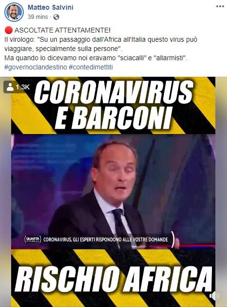 coronavirus codogno - 1