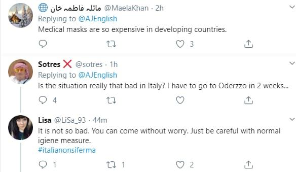 fontana mascherina estero - 4
