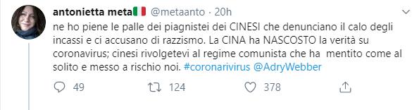 import moda cina coronavirus - 4 - Copia
