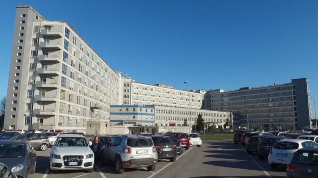 ospedale cremona terza vittima coronavirus italia