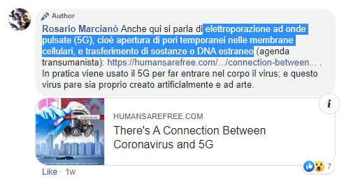 bolgan 5g coronavirus - 7