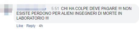 conte commenti coronavirus italiani - 16