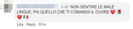 conte commenti coronavirus italiani - 8