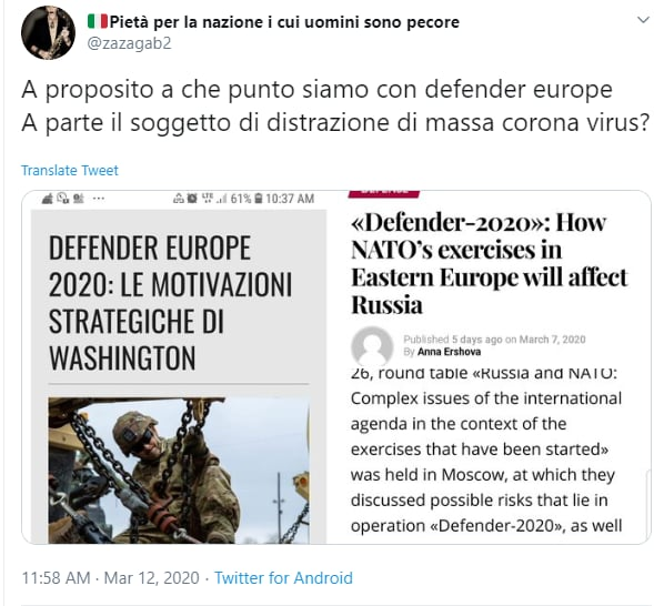 defender europe coronavirus - 4