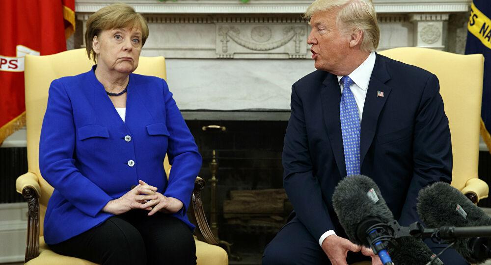 CureVac: come Trump vuole comprarsi il vaccino tedesco