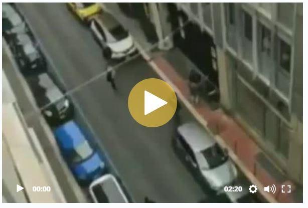 Coronavirus, tentano saccheggio alla Lidl di Palermo: