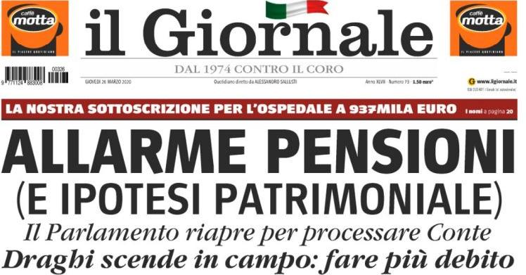 https://static.nexilia.it/nextquotidiano/2020/03/soldi-pensioni-finiscono-maggio-748x391.jpg