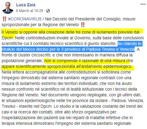 zaia coronavirus - 2