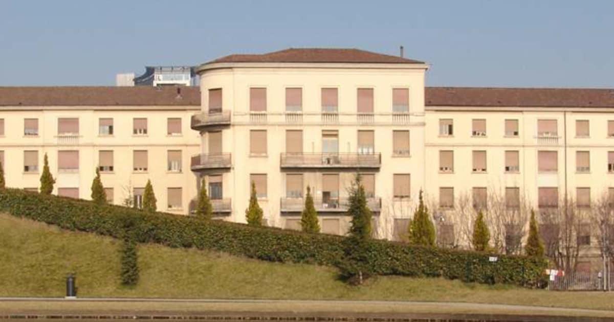 istituto palazzolo don gnocchi