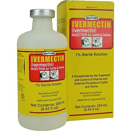 ivermectin ivermectina coronavirus 1