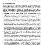 perpetual bonds debito perpetuo spagna laura castelli 3