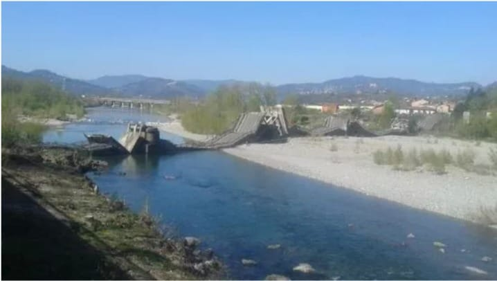 ponte albiano magra 1