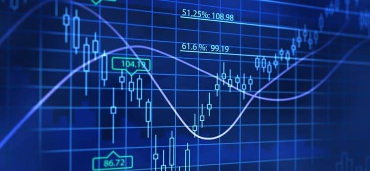 Come diventare trader: broker e piattaforme per il trading o