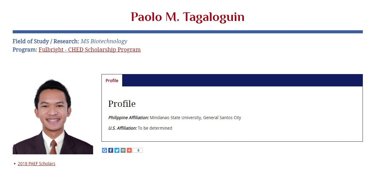 paolo tagaloguin apocalisse maya calendario maya 21 giugno 2020 1