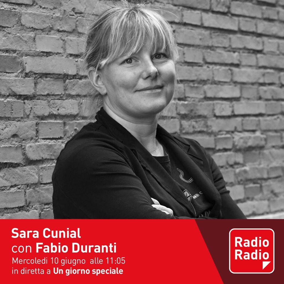 radio radio canale youtube