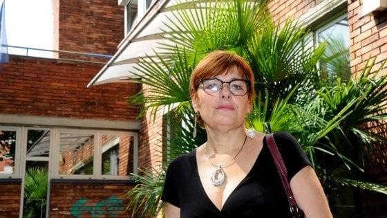 Cinisello Balsamo, si allacciano abusivamente alla rete elettrica: arrestati