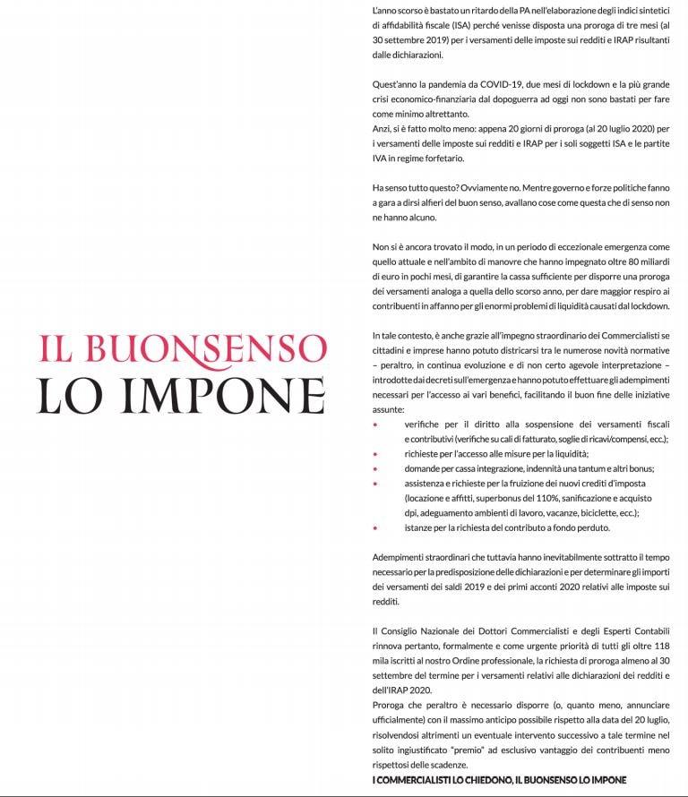 Lombardia, da lunedì 26 ottobre didattica a distanza in tutte le scuole superiori (con eccezioni)