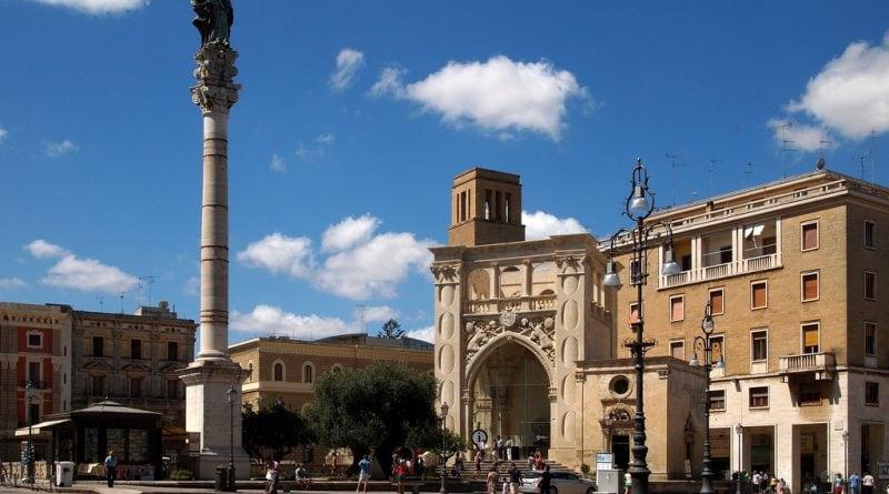 Coronavirus Puglia: quattro positivi e zero decessi nel boll