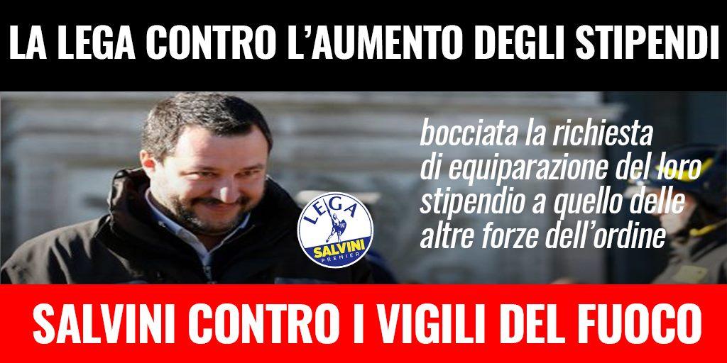 Governo, Conte incontra Zingaretti: