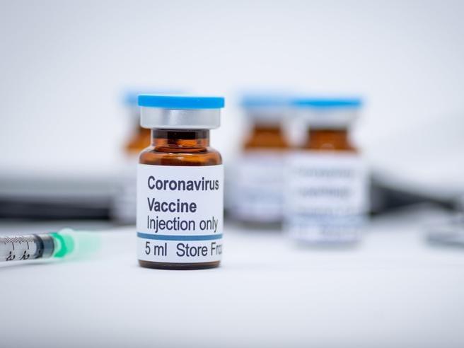 vaccino moderna covid sperimentazione