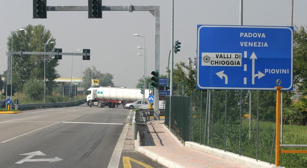 La paura per il focolaio a Valli di Chioggia in Veneto