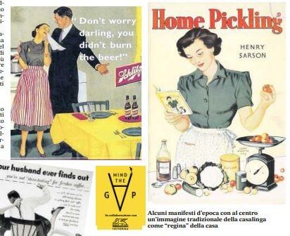 A cosa serve il bonus casalinghe