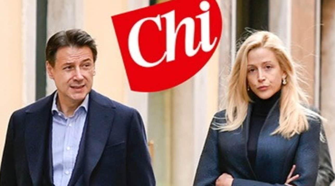 """Cesare Paladino: il """"suocero"""" di Conte e quella norma nel Decreto Rilancio"""