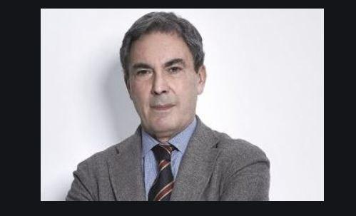 Massimo Clementi e i virologi che mancano al Comitato Tecnico Scientifico