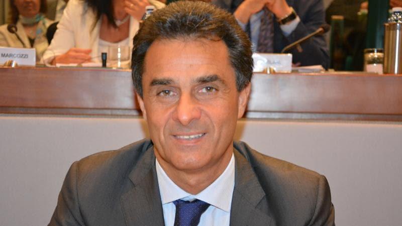 Roberto Gravina: il sindaco M5S di Campobasso e il bonus 600 euro